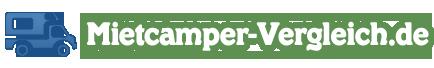 Mietcamper-Vergleich.de Logo